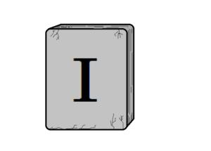 tablica I