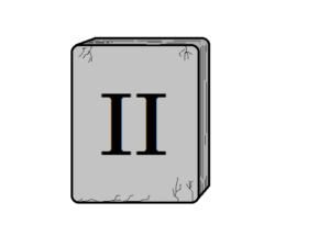 tablica II