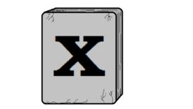 Czytaj więcej o: Dekalog X