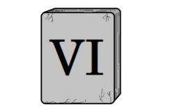Tablica - Dekalog VI